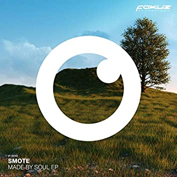 Made By Soul EP