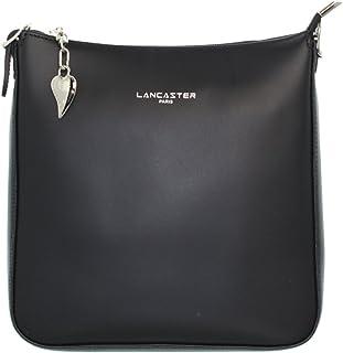 7a773c1238 Amazon.fr : Lancaster - Lancaster / Sacs portés main / Femme ...