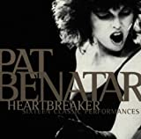 Heartbreaker-16 Classic Perfor...