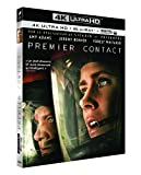 Premier Contact [4K Ultra HD + Blu-Ray + Digital Ultraviolet]