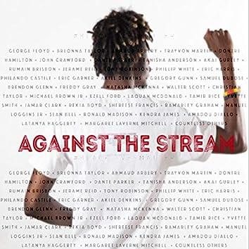Against The Stream (Demo)