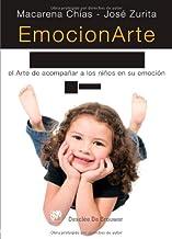 Mejor Emocionarte Con Los Niños de 2021 - Mejor valorados y revisados