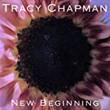 tracy chapman point life song quotes