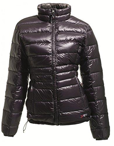 Yeti Desire Down Jacket - XS
