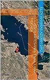 LA PESCA ARTESANAL EN EL LAGO TITICACA: En las Comunidades circunlacustres del Distrito de Juli - Chucuito – Puno (Periodo 1988-2010)