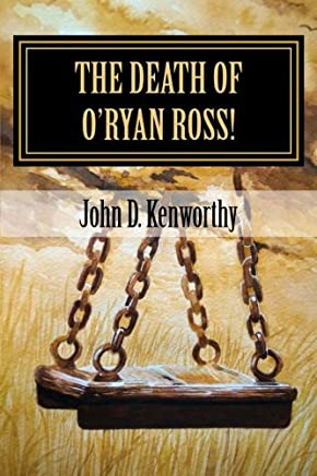 The Death of Oryan Ross!