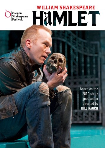 Hamlet (Oregon Shakespeare Festival)