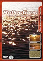 REFLECTIONS - VARIOUS [DVD] [Import]