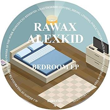Bedroom EP
