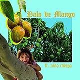 Palo de Mango