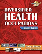 Best diversified health occupations Reviews