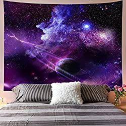 Galaxy Tapestries for Guys