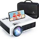 I Phone Projectors Review and Comparison
