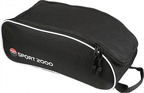 Sport 2000 Promotion Schuhtasche
