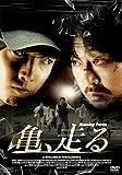 亀、走る[DVD]