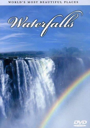 NatureVision TV's World's Most Beautiful Waterfalls