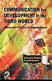 Communication for Development in the Third World by Melkote, Srinivas R, Steeves, H Leslie(December 17, 2001) Paperback