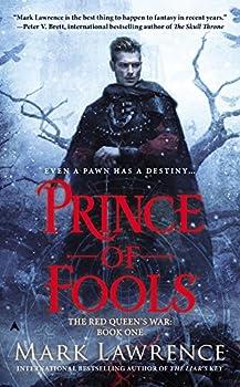 Best prince of fools Reviews