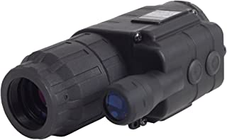 nite hunter tactical light system