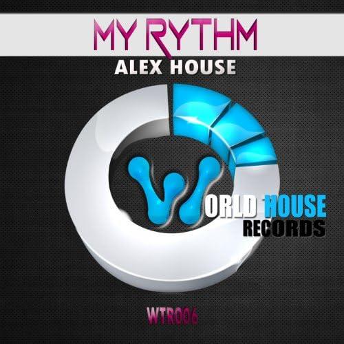 Alex House