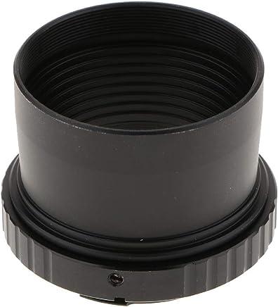 Alician Phare Lumi/ères LED Feux arri/ère de Moto Clignotants Feux arri/ère de Frein arri/ère pour Kawasaki Z800 13-16 Feux int/égr/és Smoke Color
