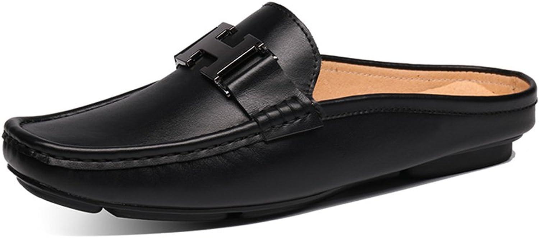 2017 Reebok Mens Casual Shoes Nubuck Loafer Shoes Reebok NPC