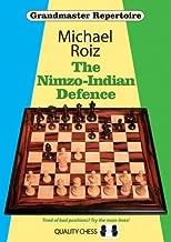 nimzo indian books