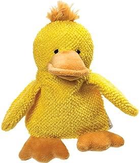 Quackers Duck Soft Children's Animal Bean Bag.