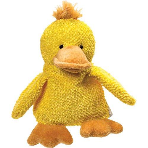 Imagen para Suki Gifts A tots–Carcasa de peluche de juguete, Quackers pato