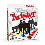 YH-jm Juegos Suelo,Juego de Piso Familiar Tapete de Juego Juegos de Mesa, Divertidos Juegos de Habilidad para niños y Adultos