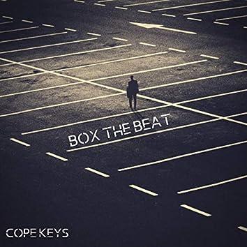 Box The Beat