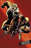Legends of Marvel (80ans) X-Men