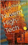 Nuvem High-Tech (Portuguese Edition)