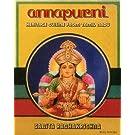 Annapurni: Heritage Cuisine from Tamil Nadu