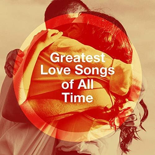 Generation Love, 2015 Love Songs & The LA Love Song Studio