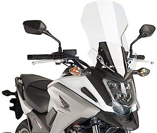 Suchergebnis Auf Für Scheiben Windabweiser Powermint Scheiben Windabweiser Rahmen Anbaute Auto Motorrad