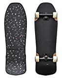 Globe Blaster Skateboard Mixte Adulte, There Goes Nothing, 30'