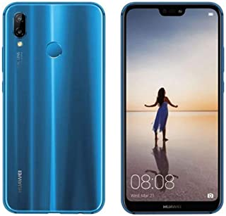 comprar comparacion Huawei P20 Lite - Smartphone de 5.84