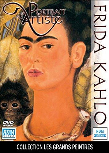 Frida kahlo [FR Import]