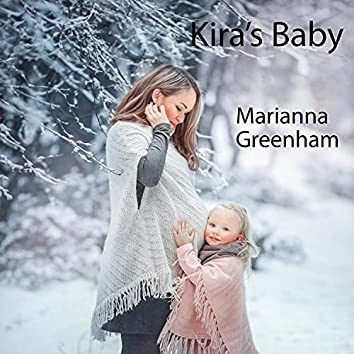 Kira's Baby (feat. Mike Hyder)