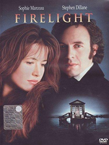 Firelight [Import]