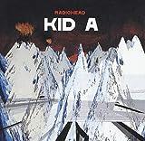 Kid a [Vinilo]
