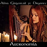 Astronomia (Folk Metal Cover)