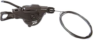 SL-M8000 (I-spec B) Right Lever only 11S Comes with/Black Shift Cable ISLM8000BIRAP