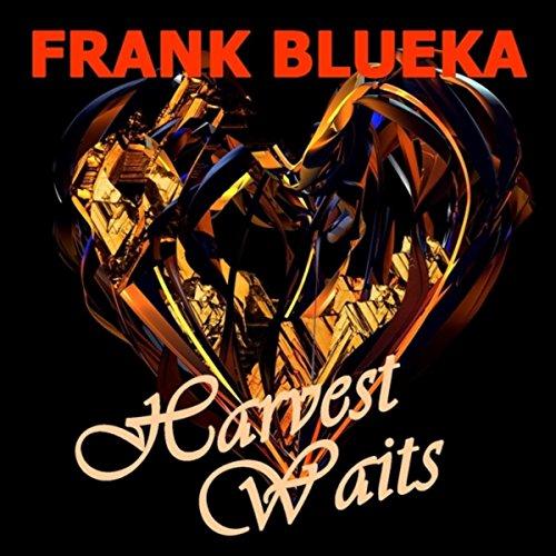 Waltzing Matilda (Tom Traubert's Blues)
