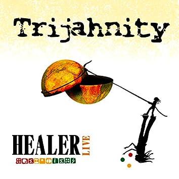 Healer (Live)