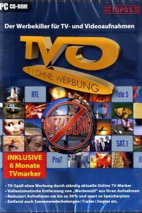 TVO - TV ohne Werbung