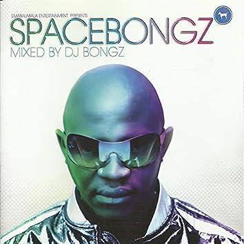 Spacebongz