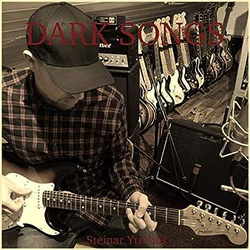 Dark Songs