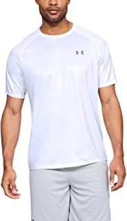 under armour printed